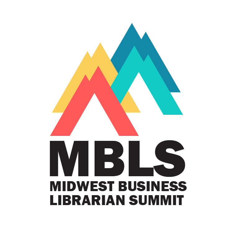 MBLS Lightning Talks