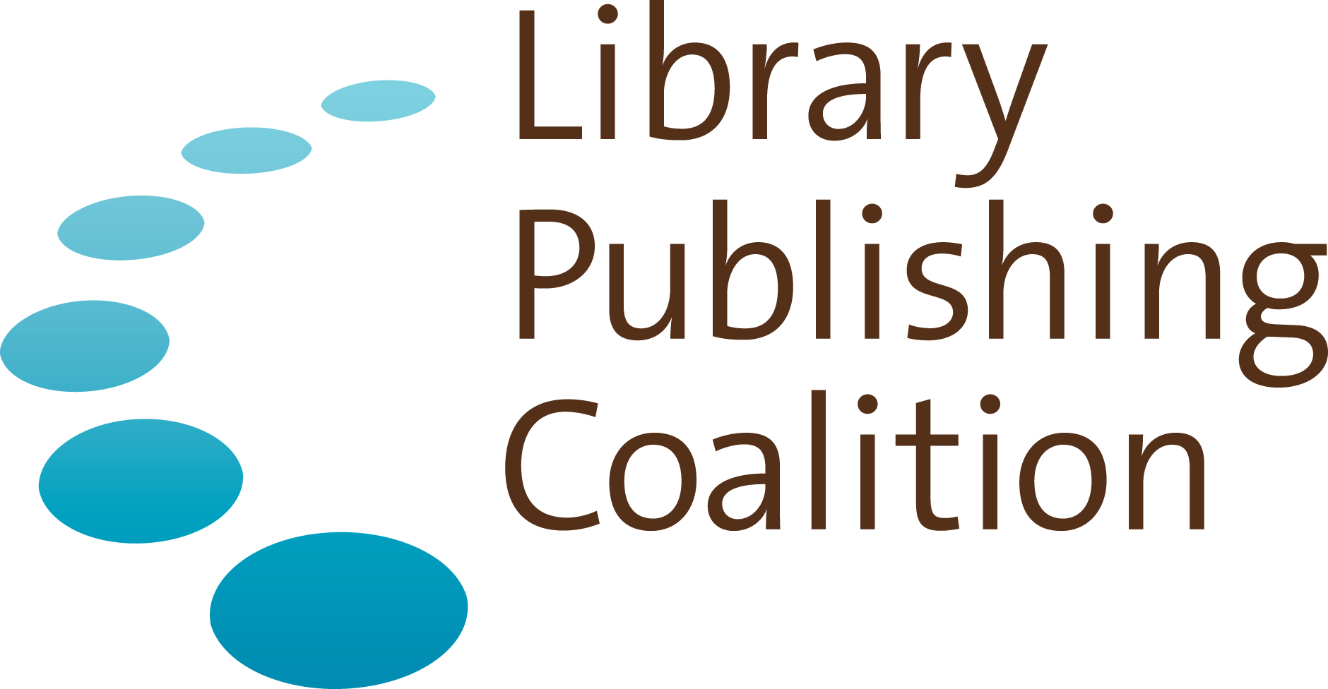 Ethical Framework for Library Publishing