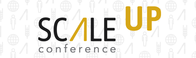 Scale Up Conference