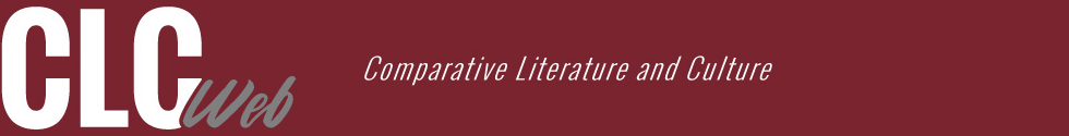 CLCWeb: Comparative Literature and Culture