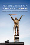 Perspectives on Science and Culture by Kris Rutten, Stefaan Blancke, and Ronald Soetaert