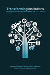 Transforming Institutions: Undergraduate STEM Education for the 21st Century