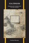 Galápagos: Imaginarios y evolución textual en las islas encantadas