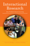 Interactional Research Into Problem-Based Learning by Susan M. Bridges and Rintaro Imafuku