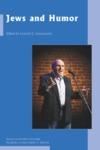 Jews and Humor by Leonard Greenspoon