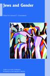 Jews and Gender by Leonard Greenspoon
