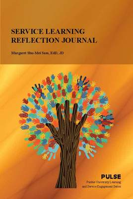 reflection on learning disabilities Journal reflection – high incidence disability it may be hard to believe with learning disabilities are poor organizational skills and retention as.