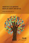 Service Learning Reflection Journal by Margaret Sass