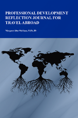 travel journal and critical reflection The canadian journal for the reflection: a key component to thinking criticallythe this qualitative study examined critical reflection through student.